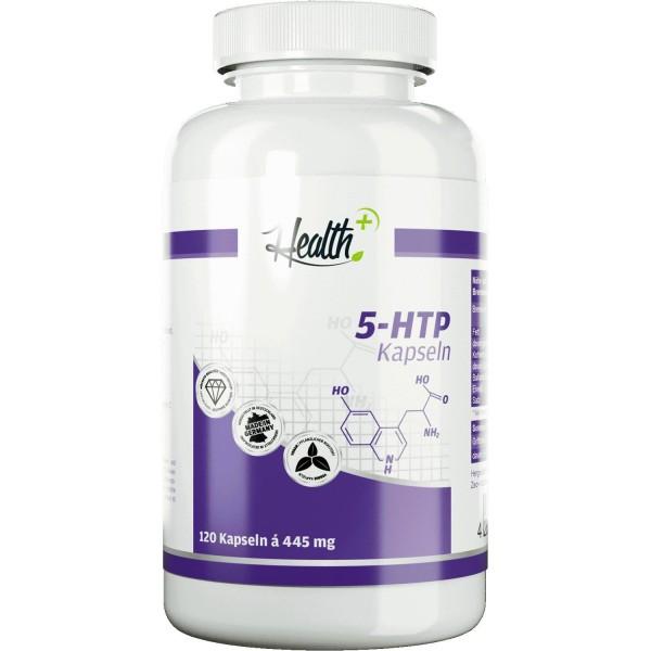 5-HTP 100 mg 120 Kapseln